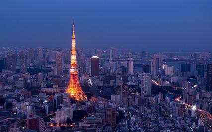 tokyo-city-full-of-light-at-night-in-jap