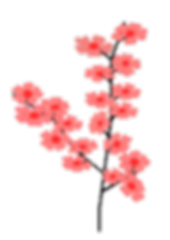 red_sakura_png_by_hanabell1-d6jxo0s.png