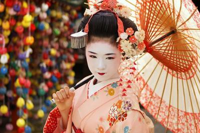cultura-japonesa.jpg