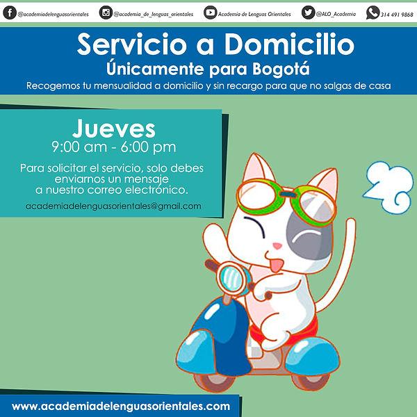 Domicilio.jpg