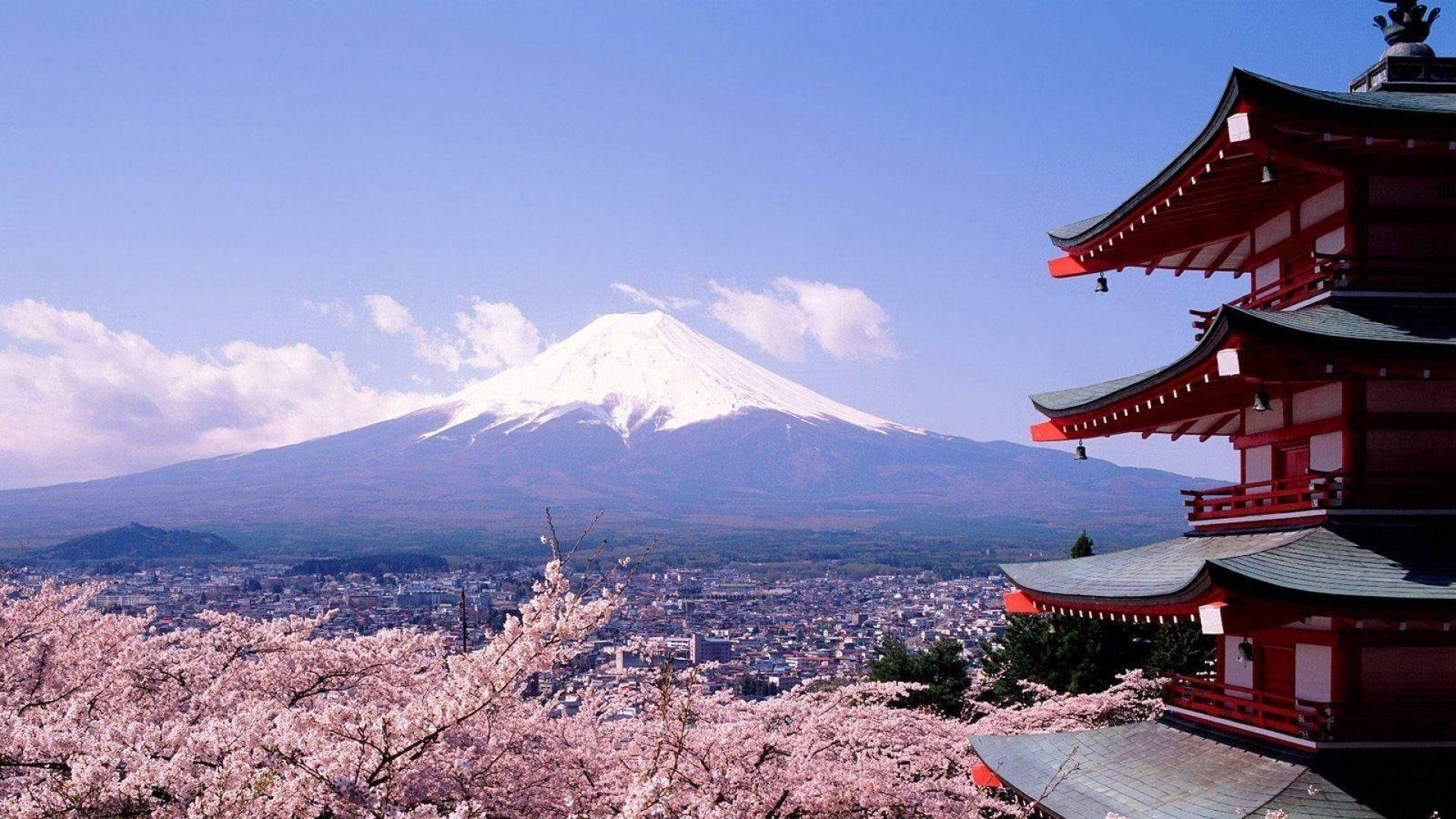 paisajes-de-tokio.jpg