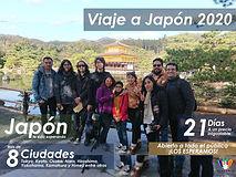 Viaje_a_Japón_0.jpg