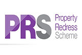 property-redress.jpg
