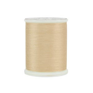 King Tut Thread - Flax #973