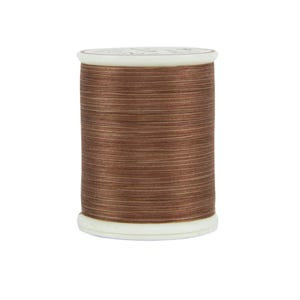 King Tut Thread - Pine Cone #992