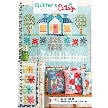 Quilter's Cottage