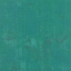 Grunge Basics - Jade - 1/2 m