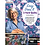 Thumbnail: Easy Does It - 3 Yard Quilts