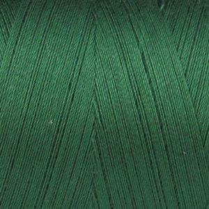 Genziana 50 wt Thread - Boxwood