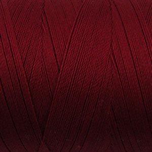 Genziana 50 wt Thread - Wine