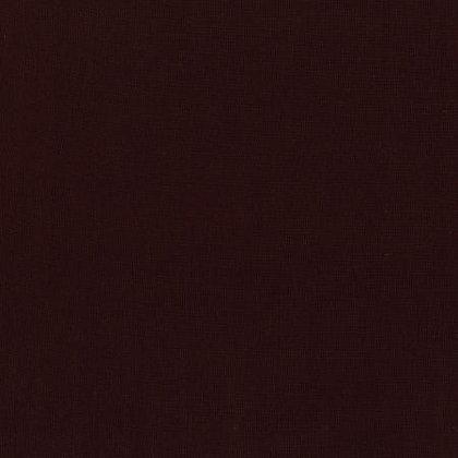 RJR - Pinot Noir Solid - 1/2 meter