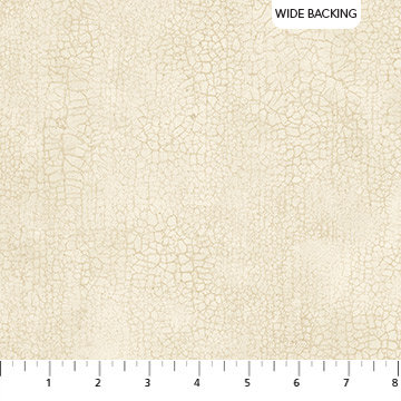 Crackle - Wideback - B9045-12 - 1/2 meter (Bolt #2)