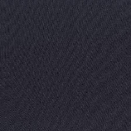 Cotton Supreme - Slate Blue - 1/2 meter