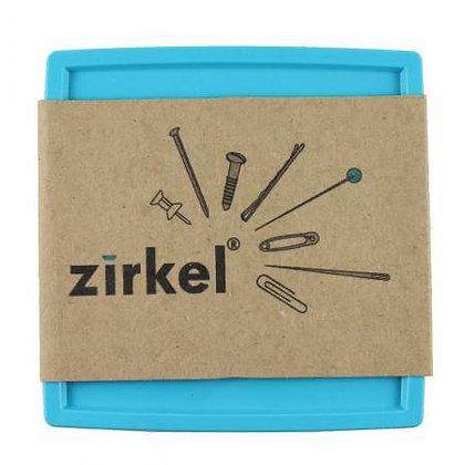 Zirkel Magnetic Organizer - Turquoise