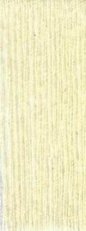 Presencia 50wt Thread - Baby Yellow #100