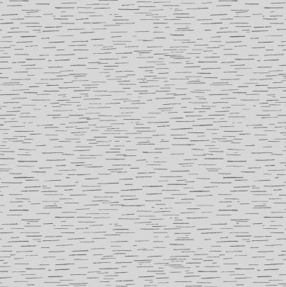 Bear Hug - Birch Silver - 1/2 meter