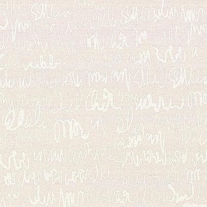 Modern Backgrounds - More Paper - 1/2 meter