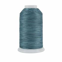 King Tut Thread - Asher Blue #964