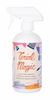 Terial Magic - 16 oz. Spray Bottle