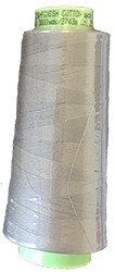 Mettler 100% Cotton Thread (60 wt) - Drizzle #3559