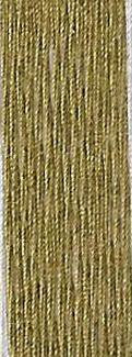 Presencia 50wt Thread - Medium Seaweed #174