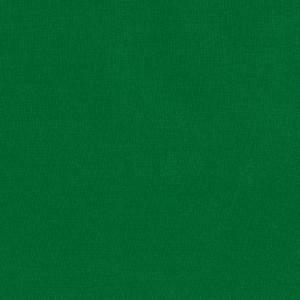 Kona Cotton - Jingle - 1/2 meter