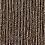 Thumbnail: Presencia 60wt Thread - Dark Drab Green Brown #177