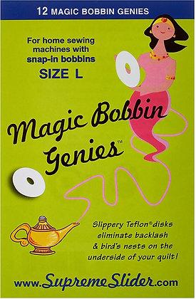 Magic Bobbin Genies - Size L