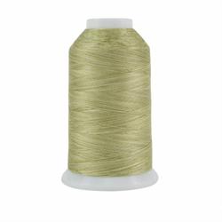 King Tut Thread - Basket #967