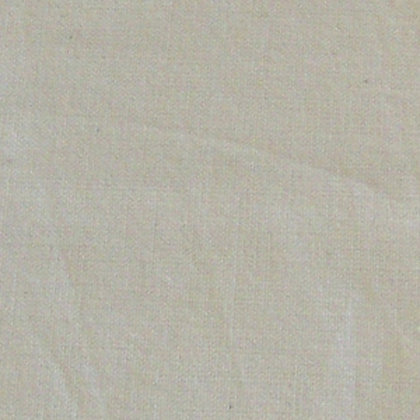 """Tea Toweling - Dunroven House - Cream - 16"""" - 1/2 meter"""