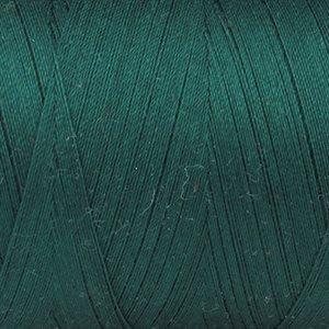 Genziana 50 wt Thread - Green Eyes