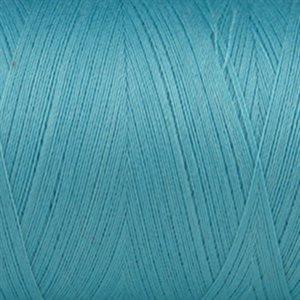 Genziana 50 wt Thread - Turquoise