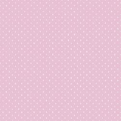 Stitch and Repeat - Tutu Pink - 1/2 meter
