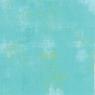 Grunge Basics - Pool - 1/2 meter