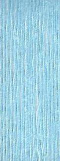 Presencia 60wt Thread - Medium Baby Blue #300