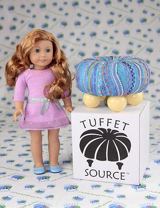 """8"""" Marvelous Mini Tuffet Kit"""
