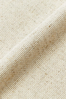 Carolina Linen Sand Needlework Fabric - 28 Count