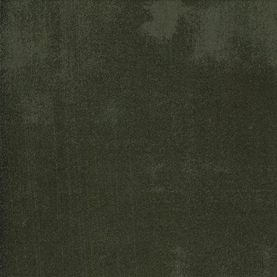 Grunge Basics - Onyx - 1/2 m