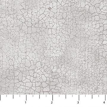Crackle - Vapor - 1/2 meter