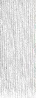 Presencia 60wt Thread - Winter White #206
