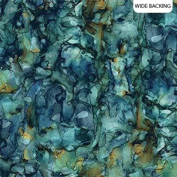 Journey - Wideback - B23896-64 - 1/2 meter