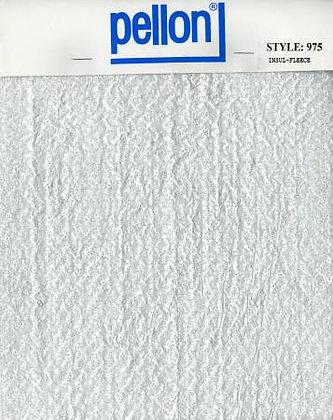 Pellon Insul-Fleece (by the meter)