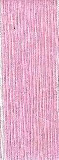 Presencia 60wt Thread - Light Cyclamen Pink #270