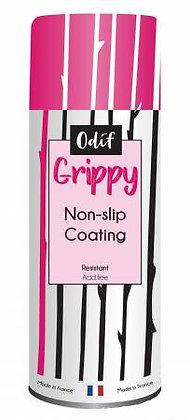 Grippy Spray Adhesive