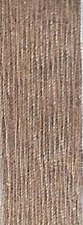Presencia 50wt Thread - Dark Wheat #212
