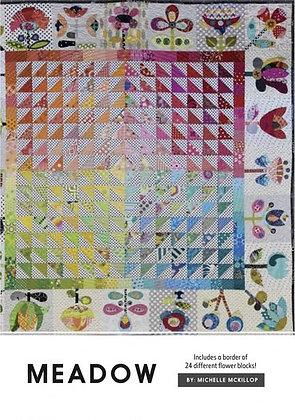 Meadow Pattern