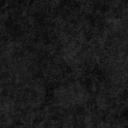 Marble Black/Brown - Wideback - 1/2 meter
