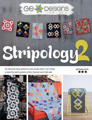 Stripology2