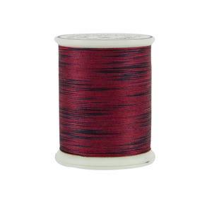 King Tut Thread - Glowing Embers #1003