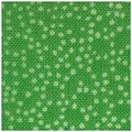 Basic Twist - Limerick Green - 1/2 meter